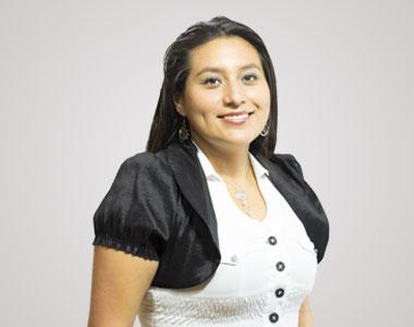 Obtención de notificación sanitaria en Quito Ecuador