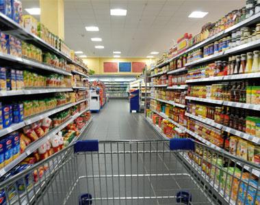 Notificación Sanitaria de productos alimenticios en Ecuador